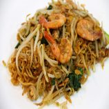 Maggie Mie Goreng