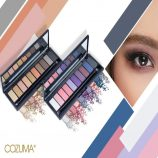 Cozuma Eye Pallete